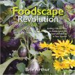 Enhance Your Landscape and Eat Better With Foodscaping