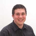 Andrew Fleischmann, Project Manager