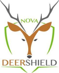 novadeershield logo