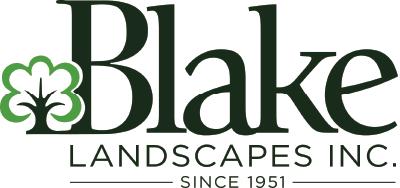 Blake Landscapes